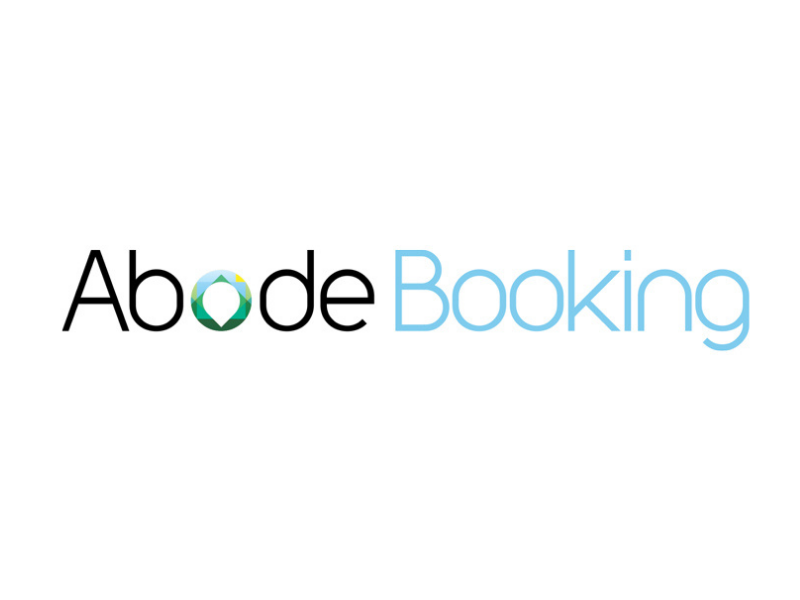 Abode Booking