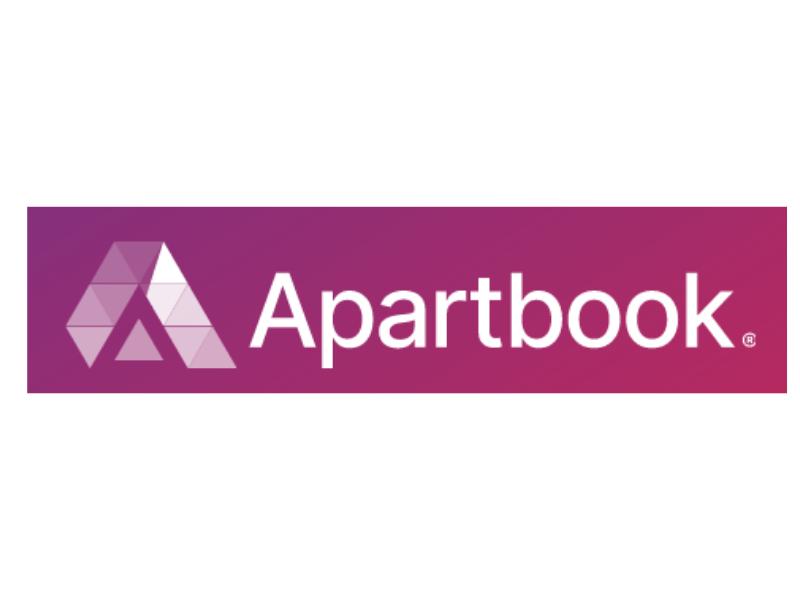 Apartbook
