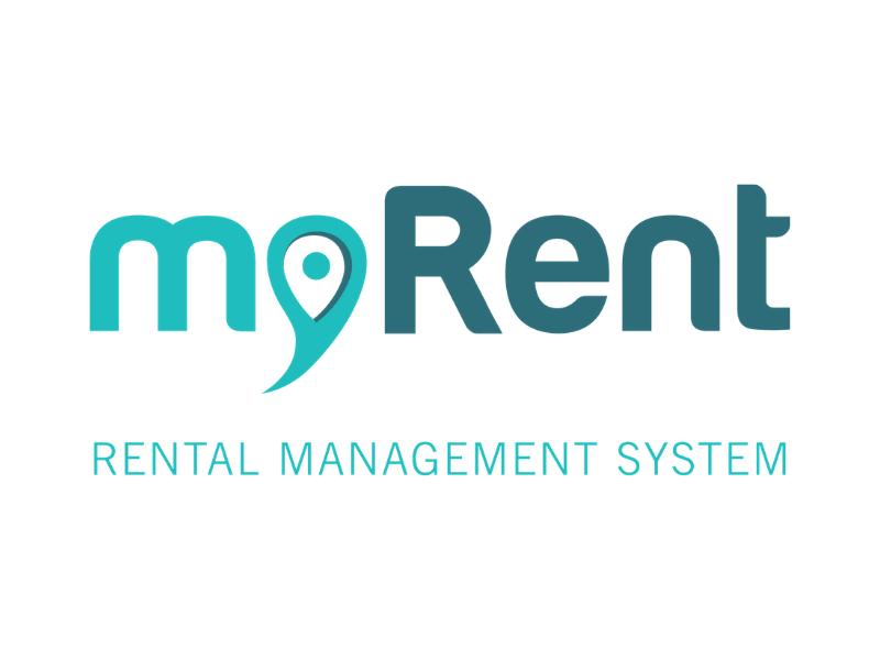 My-Rents