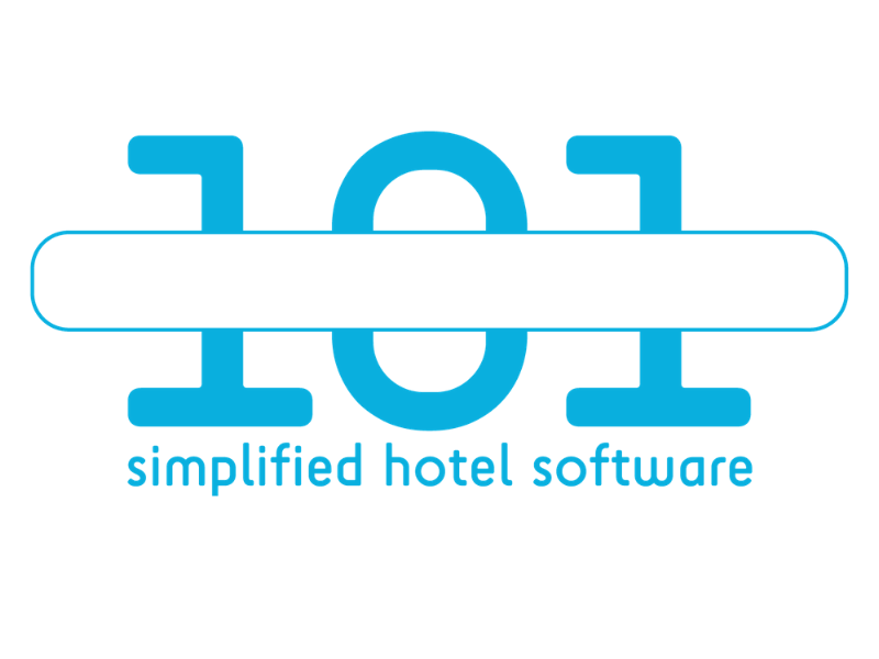 Hotelier101