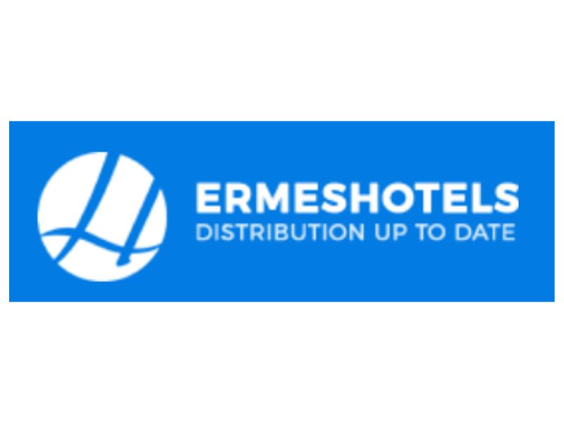 Ermeshotels