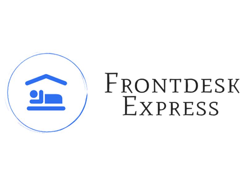 Frontdesk Express