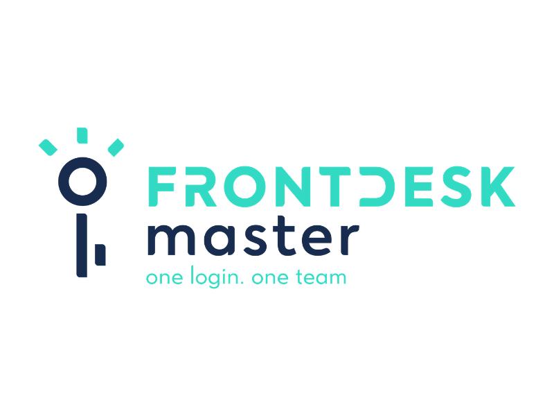 Frontdesk Master