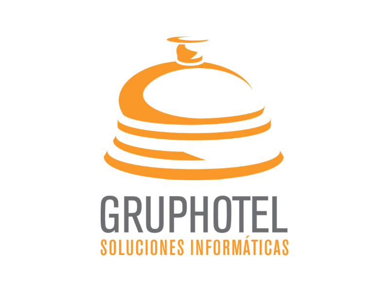 Grup Hotel