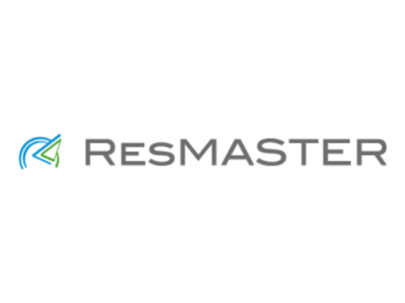 Resmaster
