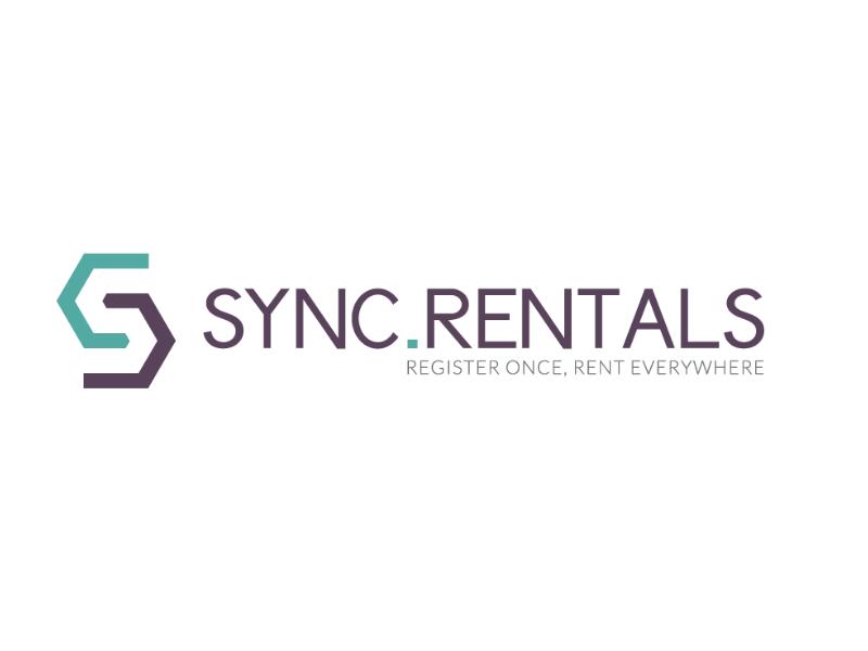 Sync Rentals