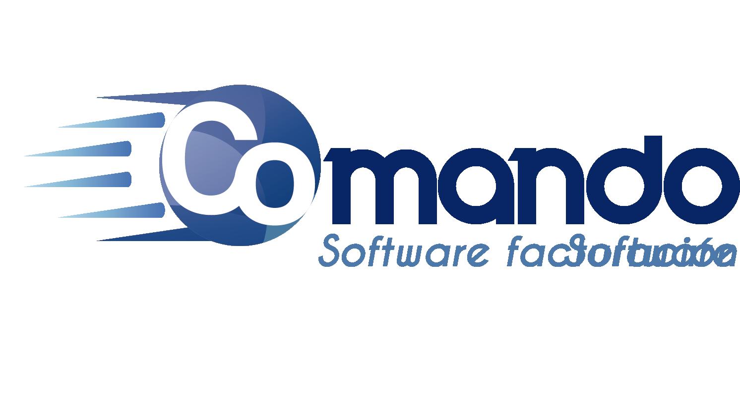 Comando Software