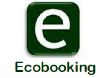 Eco Booking