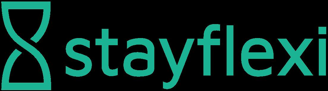 Business Stayflexi