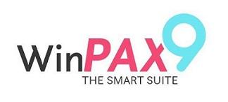 Winpax